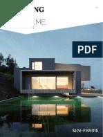 5e39048db8afd.pdf