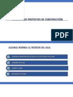 Sem 12_Gestión Ambiental (1).pdf