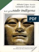 El clasico mesoamericano_el pasado indigena.pdf