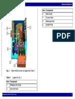 Mixer.pdf