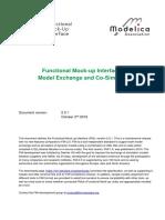 FMI-Specification-2.0.1
