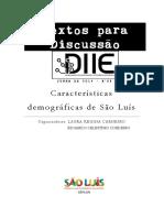 texto_discussao_2014-3_DEMOGRAFIA_SLZ