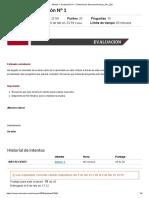 Módulo 1_ Evaluación N° 1_ Extensiones Microeconómicas_V01_202