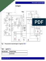 Pneumatic diagram.pdf