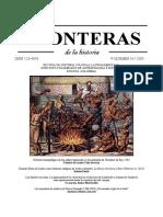 REVISTA_DE_HISTORIA_COLONIAL_LATINOAMERI