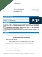 TNLK013KEP-Activación-y-Transferencia-licencia-KEPServerEX