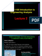 Lecture2