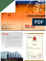 YA-VA-Catalogue-2