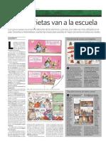 Las-Historietas-van-a-la-Escuela