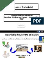 ing industrial