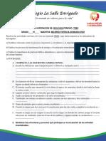 10_Biología.pdf