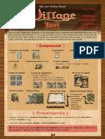 Village In - Manual