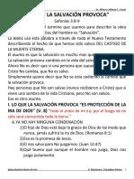 LO-QUE-LA-SALVACIÓN-PROVOCA.docx