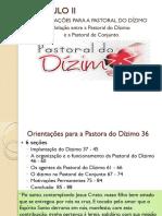 CAPÍTULO-II-DOCUMENTO-106-CNBB-DÍZIMO-NA-COMUNIDADE-DE-FÉ.pdf