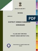 2105_PART_B_DCHB_SUNDARGARH.pdf