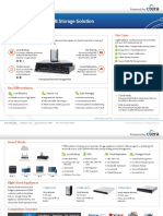 quick_sales_guide__cobranded_6.13.13-2 (1).pdf
