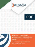 obter-curso-aula-arquivo-demonstrativo (5).pdf