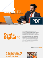 manual-de-utilizacao-conta-digital-pro