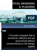 95540794-Hospital-Designing-and-Planning.ppt