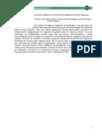 Texto15 Impacto das Mídias Sociais Digitais na Comunicação Organizacional das Empresas.pdf