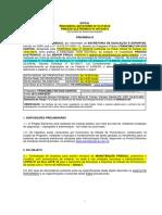 SEE-29-01-2020-16-54-58_1-Edital-Manutenção-predial