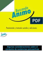 CONSUMO DE SPA[1]