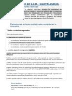 ACCESO FP-Gm.-Información