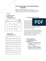 LAB3 FUERZA HIDROSTATICA.docx