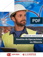 diplomado-gestion-de-operaciones-en-mineria