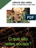 A_Ciência_das_Redes.pdf