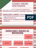Exp Theory