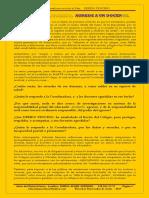 CUANDO AGREDEN A UN DOCENTE            -PDF