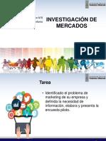Tarea_s6 INVESTIGACIÓN DE MERCADOS