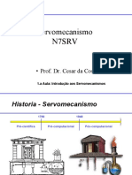 1.a Aula _ N7SRV_ Servomecanismo_V3