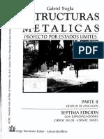 Estructuras Metalicas. Ejemplos de Proyecto Por Estados Limites.pdf