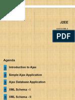 J2EE_Module 4.pptx