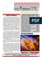 Jornal Sê.