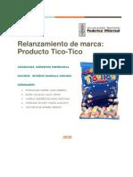 MARKETING - Proyecto Tico Tico - Tarea_s6.pdf
