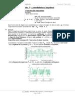 chapitre 2 la modulation d-amplitude.pdf
