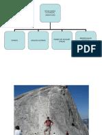 geoformas estructurales_INGAM.ppt