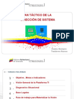 VISIÓN_SISTEMA_v3.pdf