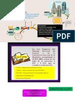diapositiva para exponer.pptx