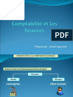 cours_compta.ppt