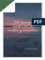 De amores mediocres, a medias y completos.pdf