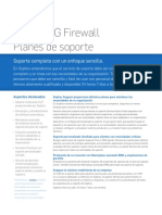 Sophos-XG-Firewall-Support-Plans