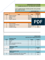 Propuestaeconomica111111
