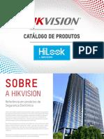 Catálogo de Produtos Hikvision 2019.pdf