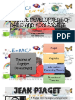 4-COGNITIVE-DEVELOPMENT-OF-CHILD-AND-ADOLESCENT.pdf