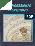 libislam-L0035-enseignements-islamiques-livre1.pdf