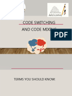 3-CODE-SWITCHING-AND-CODE-MIXING